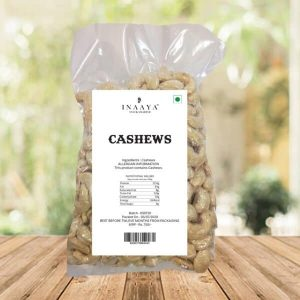 Buy Salted Cashews Online
