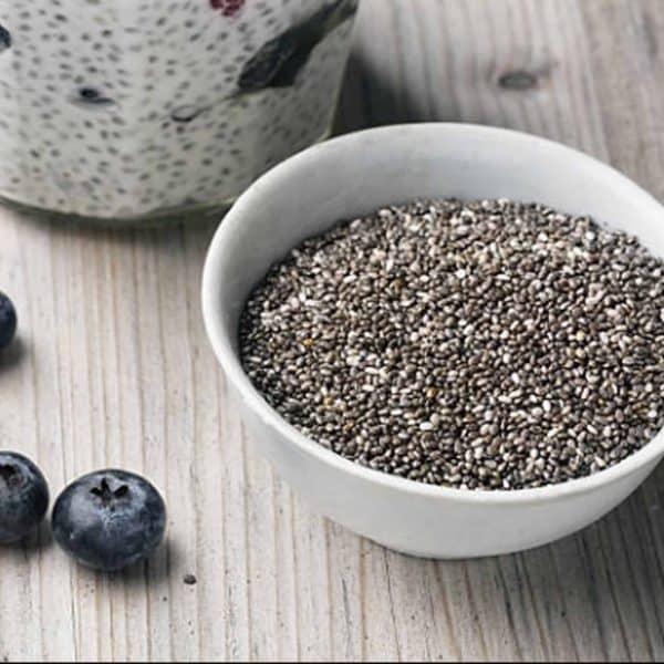 Buy Chia Seeds - 200 Gms Online