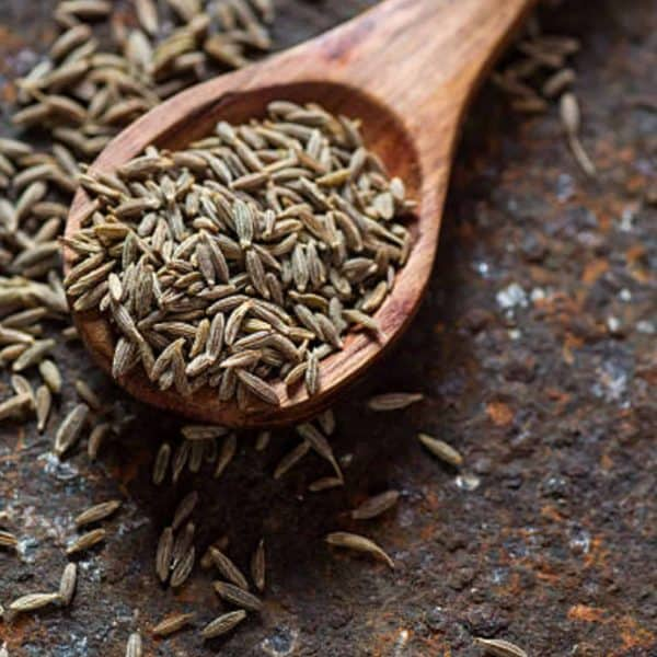 Buy Cumin Seeds - 500 Gms Online