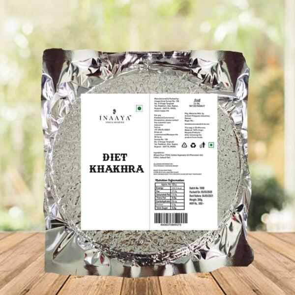 Buy Diet Khakhra Online