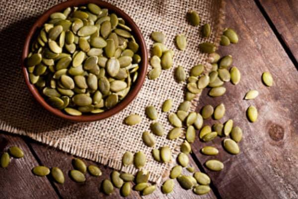 Buy Pumpkin Seeds - 200 Gms Online