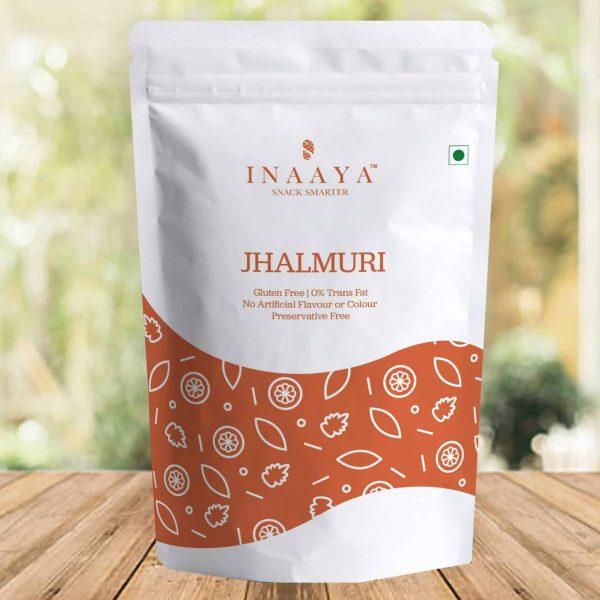 Buy Jhalmuri Online