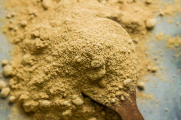 Buy Amchur Powder Online