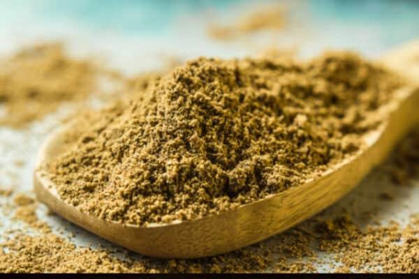Buy Cumin Powder Online