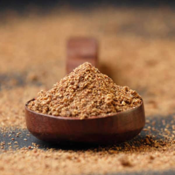 Buy Anardana Powder Online
