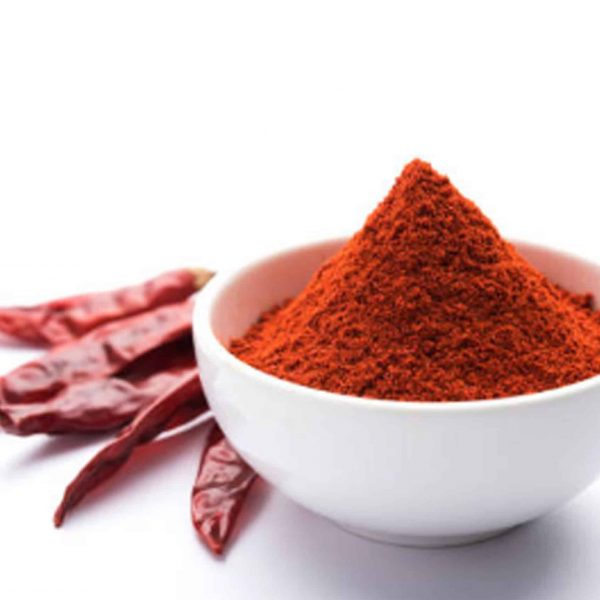 Buy Inaaya Deggi Mirch Powder Online