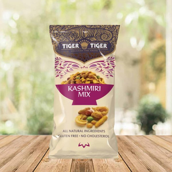 Buy Kashmiri Mixture Online