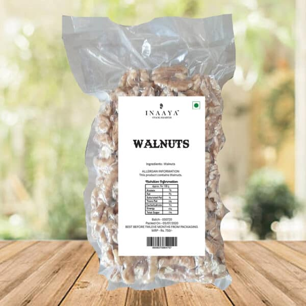 Buy Walnuts Online
